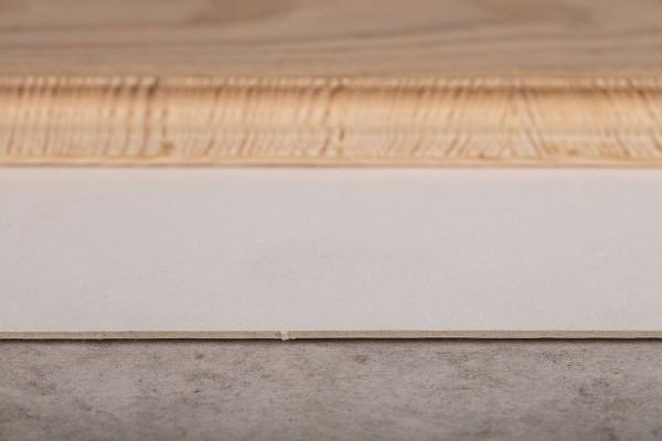 VinFloors Allzweckmatte Multiboard für Vinyl (20 m²/Paket)
