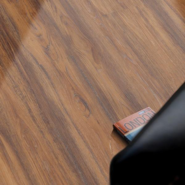 VinFloors Vinylboden PLANK 2,5 mm Eiche Old Pub Landhausdiele