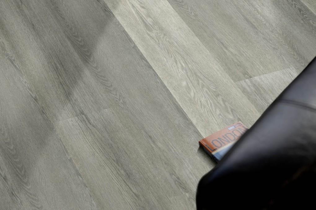 VinFloors Vinylboden PLANK 2,5 mm Eiche Metropolis Landhausdiele