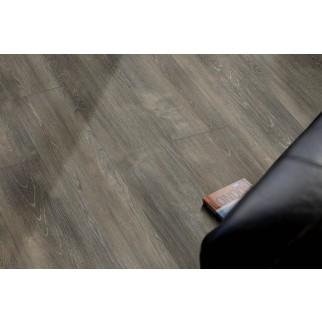 VinFloors Vinylboden PLANK 2,5 mm Eiche Bond Landhausdiele