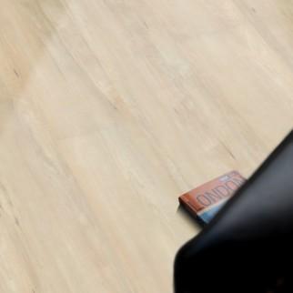VinFloors Vinylboden PLANK 2,5 mm Bergahorn markant Landhausdiele