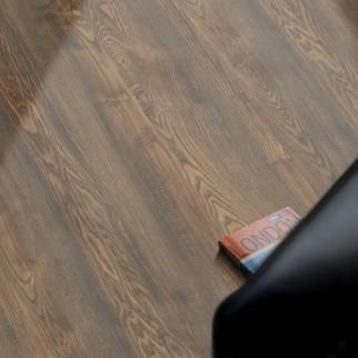 VinFloors Vinylboden PLANK 2,5 mm Esche Hüttenzauber Landhausdiele