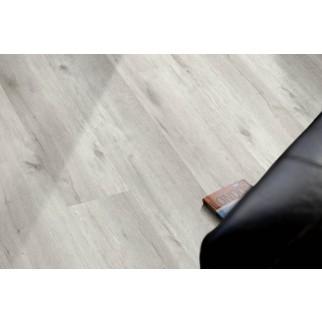 VinFloors Vinylboden PLANK 2,5 mm Eiche Luna Landhausdiele