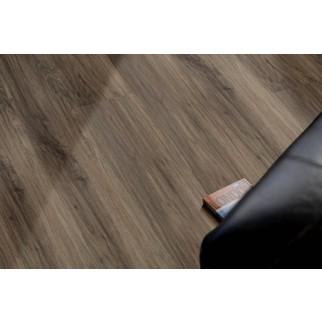 VinFloors Vinylboden PLANK 2,5 mm Walnuss Classic Landhausdiele