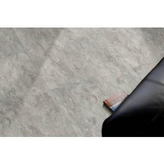 VinFloors Vinylboden PLANK 2,5 mm Wallis Steindekor