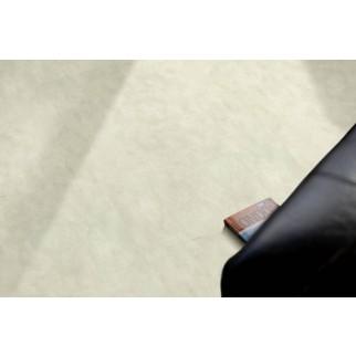 VinFloors Vinylboden PLANK 2,5 mm Mondo Crema Steindekor