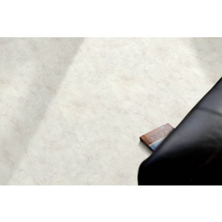 VinFloors Vinylboden PLANK 2,5 mm Limestone Steindekor