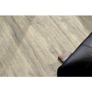 VinFloors Vinylboden LOCK 5,0 mm Fichte Treibholz Landhausdiele