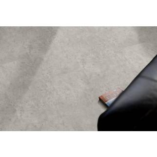VinFloors Vinylboden LOCK 5,0 mm Concrete Steindekor