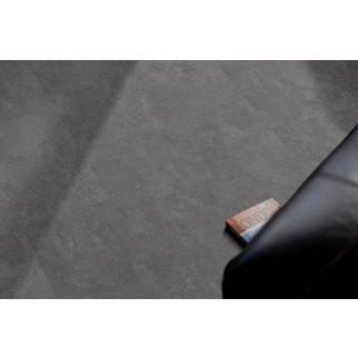 VinFloors Vinylboden LOCK 5,0 mm Schiefer Steindekor