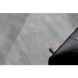 VinFloors Vinylboden LOCK 5,0 mm Ornamento Steindekor