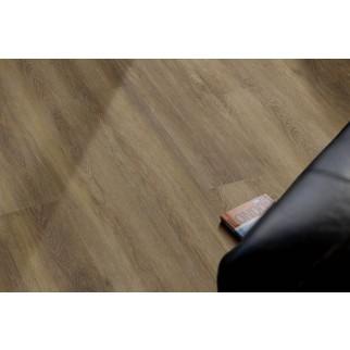 VinFloors Vinylboden TEC 8,0 mm Eiche Winchester Landhausdiele