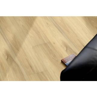 VinFloors Vinylboden TEC 8,0 mm Ahorn can. markant Landhausdiele