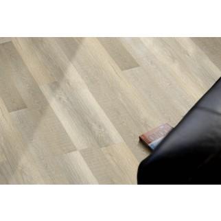 VinFloors Vinylboden TEC 8,0 mm Eiche Loft Landhausdiele