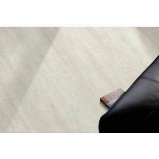 VinFloors Vinylboden TEC 8,0 mm Eiche Island Landhausdiele
