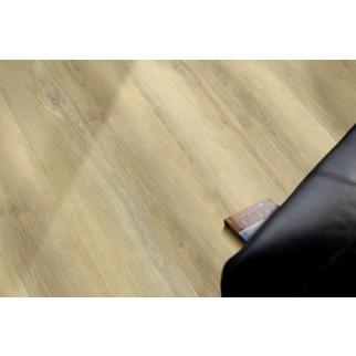 VinFloors Vinylboden TEC 8,0 mm Eiche Caramel Landhausdiele