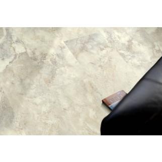 VinFloors Vinylboden TEC 8,0 mm Kolosseum Steindekor