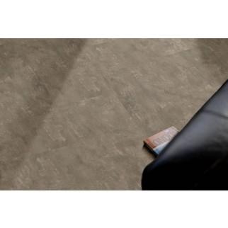 VinFloors Vinylboden TEC 8,0 mm Mondo Tabacco Steindekor