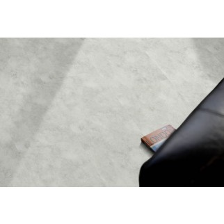 VinFloors Vinylboden TEC 8,0 mm Mondo Platin Steindekor