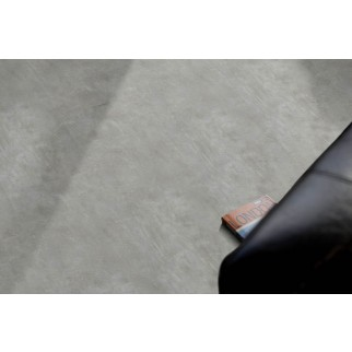 VinFloors Vinylboden TEC 8,0 mm Mondo Beton Steindekor