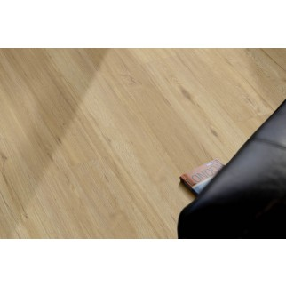 VinFloors Vinylboden BASIC 4,0 mm Eiche London Landhausdiele