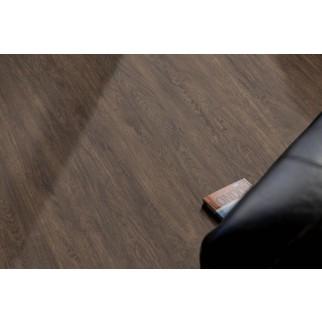 VinFloors Vinylboden XL 8,0 mm Eiche Toscana Landhausdiele