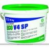 VinFloors Mapei Ultrabond ECO 4 LVT Dispersionskleber für Vinyl (16 kg/Kübel)